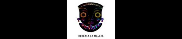 Logo-bengala2